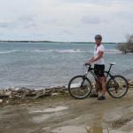 Fietsen Bonaire 2